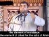 Your Daily Muslim: Abd al-Fattah AbuZayd