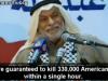 Your Daily Muslim: Abdallah Fahd Abd al-Azizal-Nafisi