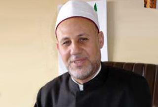 Abdel Hamid al-Atras