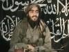Your Daily Muslim: Humam Khalil Abu-Mulalal-Balawi