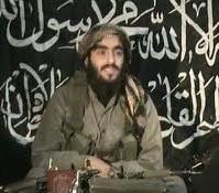 Humam Khalil Abu-Mulal al-Balawi