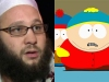 Your Daily Muslim: Younus AbdullahMuhammad