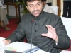 Your Daily Muslim: Akbaruddin Owaisi