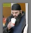 Your Daily Muslim: AbdulMuhid