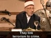 Your Daily Muslim: Mohamed Said Ramadan al-Bouti