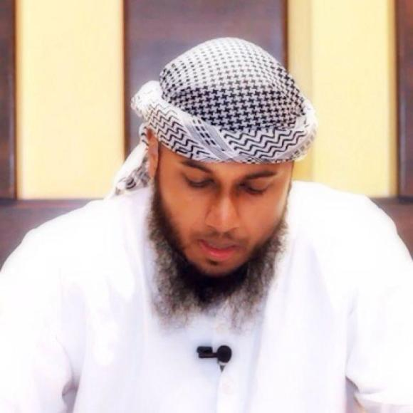 Abu Muwahhid has returned to YDM for another intellectual curbstomping!