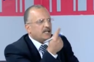 Ahmad Abu Quddum
