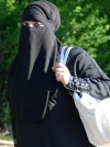 Your Daily Muslim: SalmaKabal