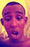Your Daily Muslim: Sameer SwalehudinMassaritisoo