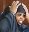 Your Daily Muslim: Amina FarahAli