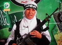 Jihad, retirement home style