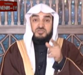 Tareq Hawwas