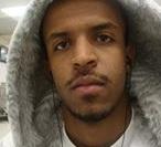 Bilal Mohammed