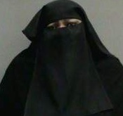Lafleur Mauvette Mohamed