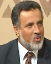 Mahmoud al-Hajj