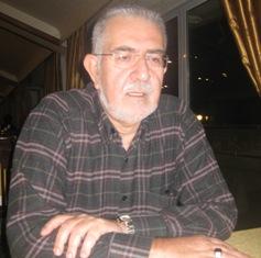 Omer Tugrul Inancer