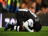 Your Daily Muslim: Papiss DembaCisse