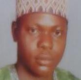 Suleiman Saidu
