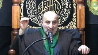 Khalil Tabatabai