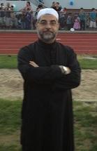 Mohammad Ahmad Hasan Qatanani