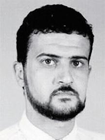 Nazih Abdul-Hamed Nabih al-Ruqaii