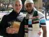 Your Daily Muslim: Abdul SalamMahmoud