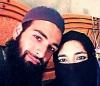 Your Daily Muslim: Javidibn BashirAlkashmiri
