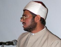 Wael Shihab