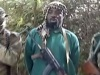 Your Daily Muslim: Abubakar Muhammad Shekau (Part2)