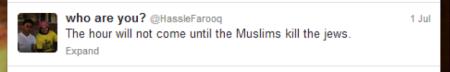 Farooq-10-450x72