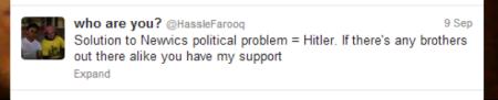 Farooq-14-450x91