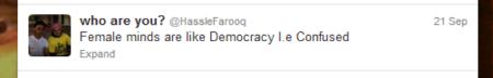 Farooq-6-450x72