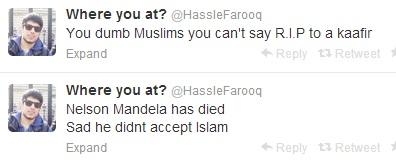 hassanfarooq3