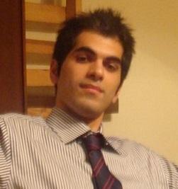 Saamer Akhshabi