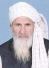 Your Daily Muslim: AbdulHaleem