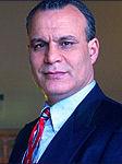 Ali Yedes