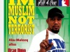 Your Daily Muslim #503: Abu Talha al-Almani