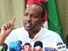 Your Daily Muslim: AdenDuale