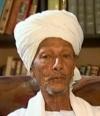 Your Daily Muslim #504: Sadeq Abdallah binal-Majed