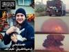 Your Daily Muslim #526: Abu Hurayraal-Amriki