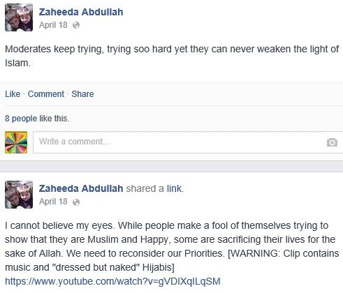 zaheedaabdullah8