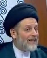 Abd al-Karim Fadhlallah