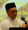 Your Daily Muslim #531: Ahmad ZakiArshad