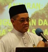 Ahmad Zaki Arshad
