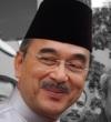 Your Daily Muslim #541: Haji Mohammed Ali bin MohammedRustam