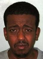 Mohammed Yassin Yusuf