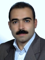 Ali Ashraf Karami airbrushed beyond recognition. Unsure whether or not the gay-face is Photoshop-induced.