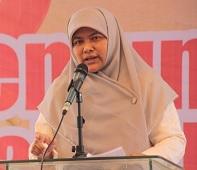 Ratu Erma Rahmayanti