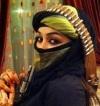 Your Daily Muslim #567: SadiaKauser