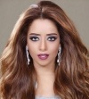 Your Daily Muslim #569: Balqees Ahmed Fathi